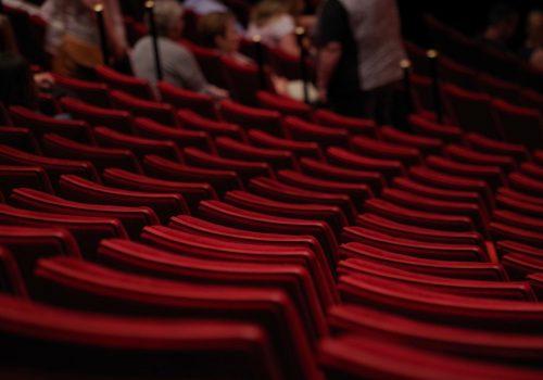 theater-1477670_1920.jpg